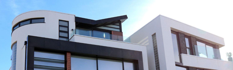 Soluções eficientes para um maior conforto na sua casa.
